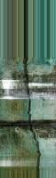 http://jamesthompson.info/files/dimgs/thumb_0x200_2_46_327.jpg